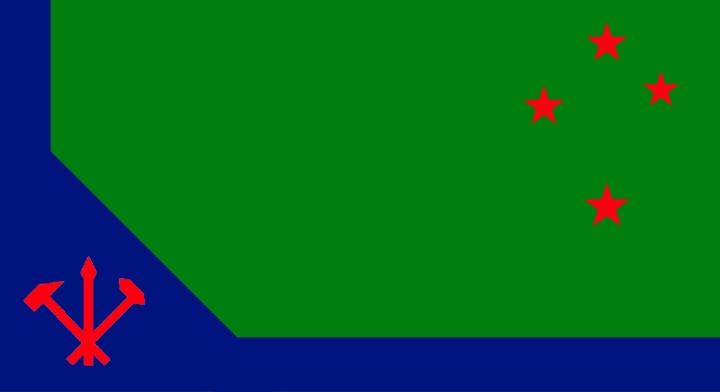 PCO_flag