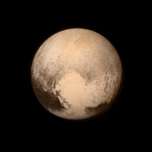 20150714_pluto-nh-ehealth1