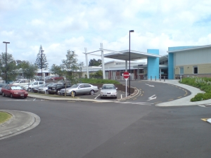 waitakere_hospital_some_views_i