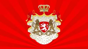 Communist Zealandia